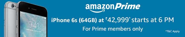 iphone-6-amazon-deal-amazon-prime-best-iphone-6-exclusive-apple-premium-apple-smartphones-best-discounts-offer