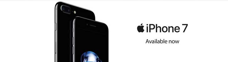 iphone-7-amazon-deal-best-iphone-exclusive-apple-premium-apple-smartphones-best-discounts-offer