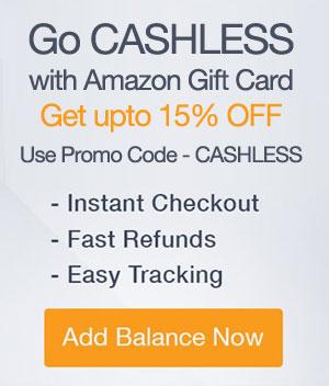 amazon-gift-card-15-off-cashless-cashback-amazon-gift-card